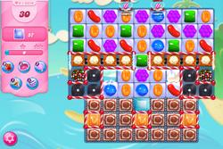 Level 5318 V1 Win 10