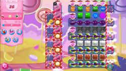 Level 6071 V1 Win 10