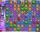 Level 422/Dreamworld