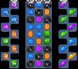 Level 2279 Reality icon