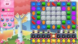 Level 3437 V1 HTML5