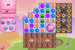 Level 3945 V2 Win 10