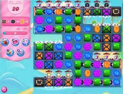Level 4356 V1 Win 10