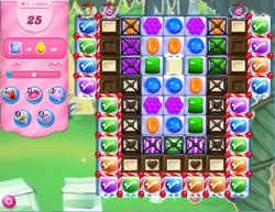 Level 4948 V1 Win 10