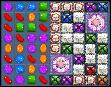 Level 1103 Reality icon