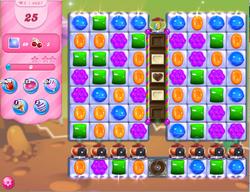Level 4637 V1 Win 10