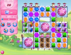 Level 4866 V1 Win 10