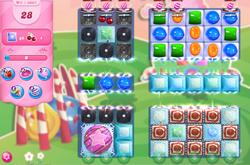 Level 5097 V1 Win 10