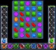 Level 558 Dreamworld icon