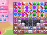 Level 5629/Versions