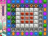 Level 336