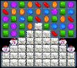 Level 338 Dreamworld icon