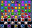 Level 342 Dreamworld icon