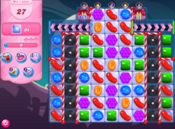 Level 3882 V1 Win 10