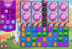 Level 5030 V3 Win 10