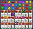 Level 514 Dreamworld icon