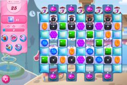 Level 5464 V1 Win 10