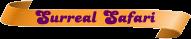 Surreal-Safari