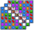 Level 2336 Reality icon
