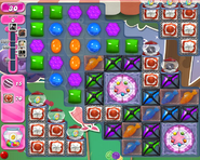 Level 2354