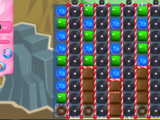 Level 3309