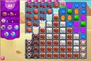 Level 4834
