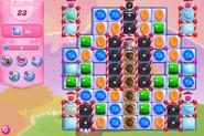 Level 5084