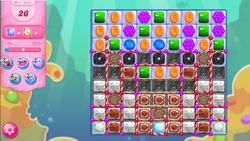 Level 6347 V2 HTML5