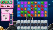 Level 102 mobile new colour scheme