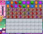 Level 1180