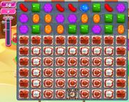 Level 1337 (White Magic Mixer)