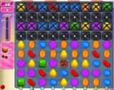 Level 205/Versions
