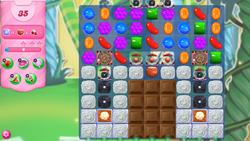 Level 3557 V1 Win 10