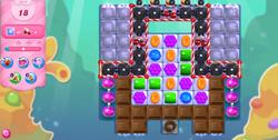 Level 3571 V2 Win 10