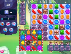 Level 4128 V1 Win 10