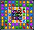Level 41 Dreamworld icon