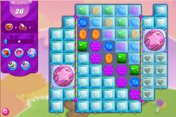 Level 5041 V2 Win 10