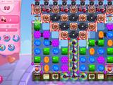 Level 5899