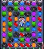 Level 600 Reality icon