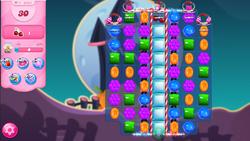 Level 6451 V2 Win 10