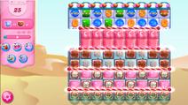 Level 6713 V2 Win 10