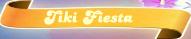 Tiki-Fiesta