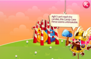 Bonbon Brambles Story 2