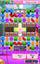 Level 1090/Versions