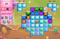 Level 4787 V2 Win 10