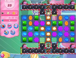 Level 4964 V1 Win 10