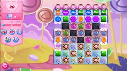 Level 6382 V2 Win 10