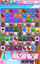 Level 2241/Versions
