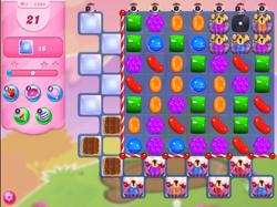 Level 4306 V3 Win 10 before