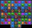 Level 43 Dreamworld icon